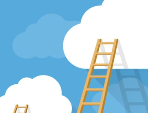 Il viaggio verso il cloud: 8 Consigli