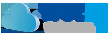 SPOC365 Logo